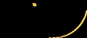 int-agencies-black-logo