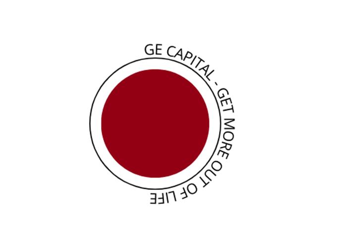 "Miele ""Sucking Good"" Campaign logo"