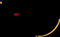 int-digital-krakow-logo2